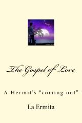 The Gospel of Love
