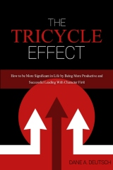 The Tricycle Effect