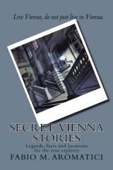 Secret Vienna Stories