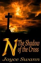 N: The Shadow of the Cross