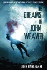 The Dreams of John Weaver