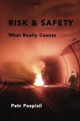 Risk & Safety