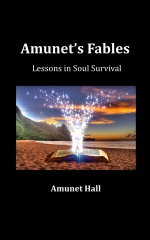 Amunet's Fables
