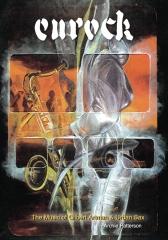 The Music of Gilbert Artman & Urban Sax