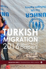 Turkish Migration 2016 Selected Papers