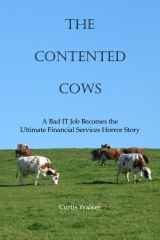 The Contented Cows