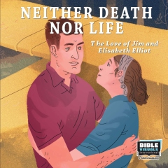 Neither Death Nor Life