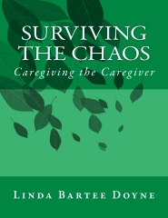 Surviving the Chaos