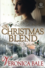 The Christmas Blend