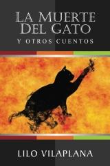La muerte del gato y otros cuentos