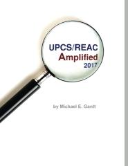 UPCS/REAC Amplified 2017