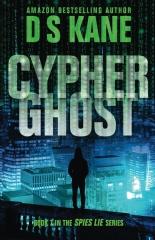 CypherGhost