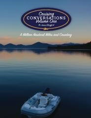 Cruising Conversations