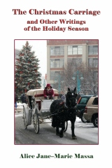 The Christmas Carriage
