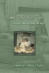 Momma Della Mae's Table