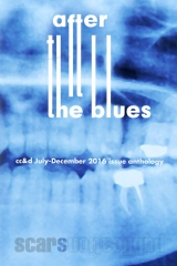 After the Blues
