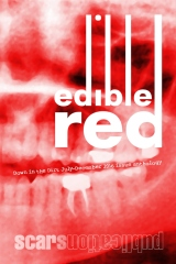 Edible Red