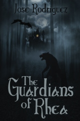 The Guardians of Rhea