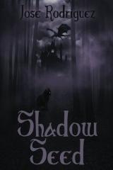 Shadow Seed