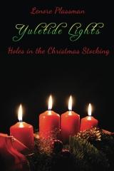 Yuletide Lights