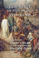 The Bible in 3500 Words