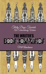 The Writer's Boon Companion