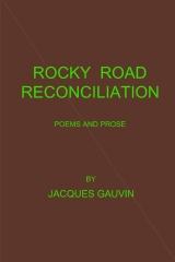 Rocky Road Reconciliation