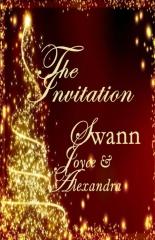 The Invitation (Kinsman Book 1)
