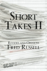Short Takes II
