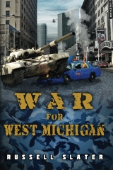 War for West Michigan