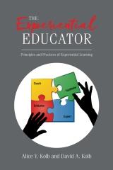 The Experiential Educator