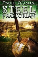 Steel Praetorian