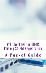 ATP Checklist for EU-US Privacy Shield Registration