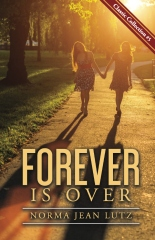 Forever is Over