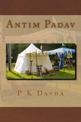 Antim Padav