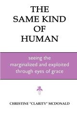 The Same Kind of Human