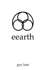 Eearth