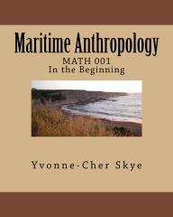 Maritime Anthropology Module 001