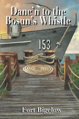Danc'n to the Bosun's Whistle