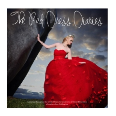 The Red Dress Diaries