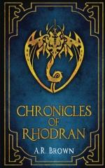 Chronicles of Rhodran