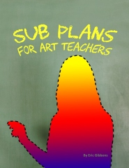 Sub Plans For Art Teachers