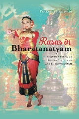 Rasas in Bharatanatyam