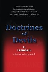 Doctrines of Devils