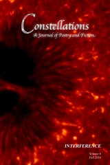 Constellations: A Journal of Poetry and Fiction v.6