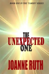The Unexpected One