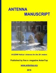 Antenna Manuscript