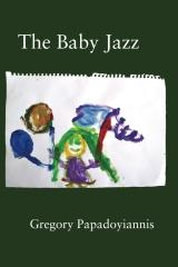 The Baby Jazz