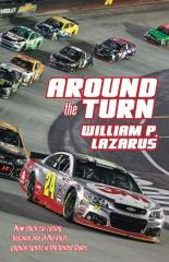 Around the Turn