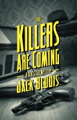The Killers Are Coming